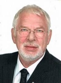Dr. Köhler Böblingen